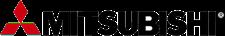 ATM JOB - client & partner - Mitsubishi