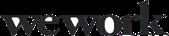 ATM JOB - client & partner - Wework