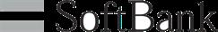 ATM JOB - client & partner - Soft Bank
