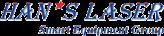 ATM JOB - client & partner - Hans Laser