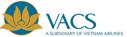 ATM JOB - client & partner - VACS