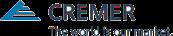 ATM JOB - client & partner - Cremer